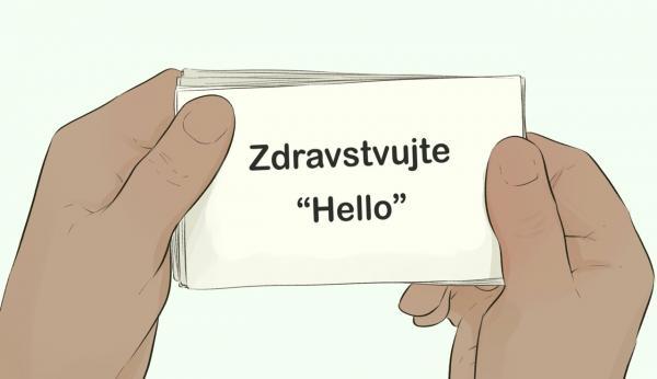 Иностранка учит русский алфавит, и это ужасно трогательно. Буква «н» для неё сын, а буква «ж» — насекомое