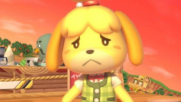 Люди считают незнакомца настоящим абьюзером. Ведь он не просто так разрушил остров девушки в Animal Crossing