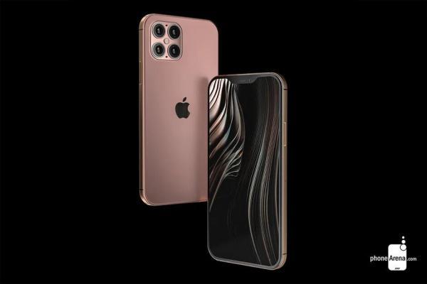 Главные фичи iPhone 12 раскрыты. Готовьтесь к четырём размерам, лазерной камере и супер-интернету 5G