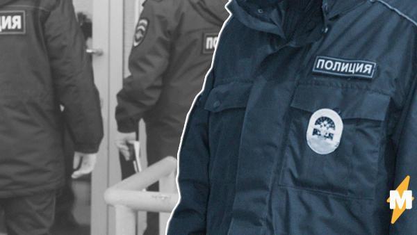 Как задержать нарушителя карантина – у полиции есть памятка. Сотрудники ходят по кладбищам и скриншотят карты