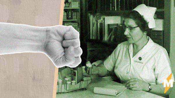 Аптеки Испании и Франции предоставляют женщинам убежище от домашнего насилия во время карантина