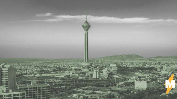 Иранцы возвращаются на работу после карантина. Коронавирус не побежден, но у властей уже закончились деньги