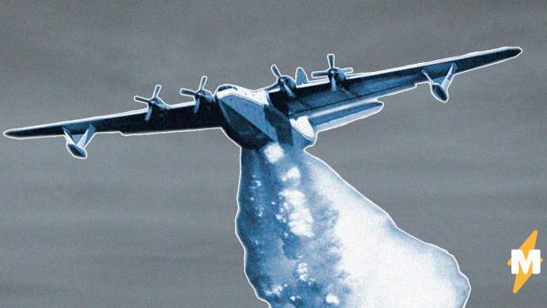 """Челябинск дезинфицируют с помощью аэродромной спецтехники. И видео чистки - будто кадры из фильма """"Мгла"""""""