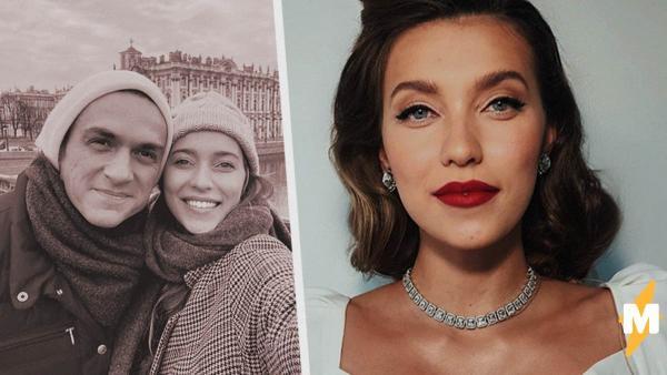 Регина Тодоренко призналась, что следит за мужем. И даже показала видео с камеры наблюдения