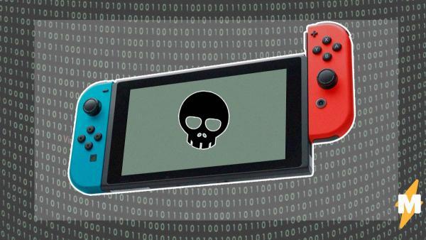 Поклонники Nintendo пострадали от хакеров. Animal Crossing - бесплатный, но деньги на нём потерять можно