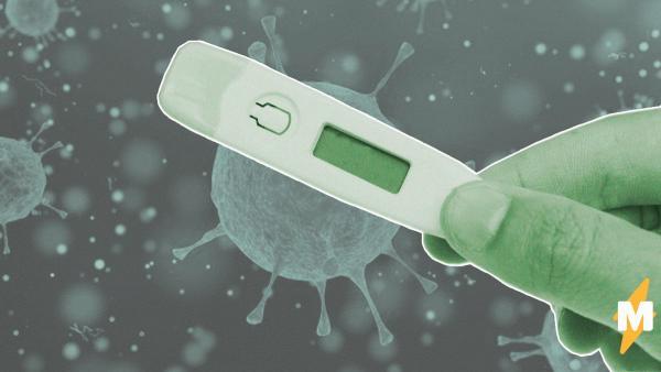 Французские учёные выяснили, при какой температуре гибнет COVID-19. И в лабораториях всего мира напряглись