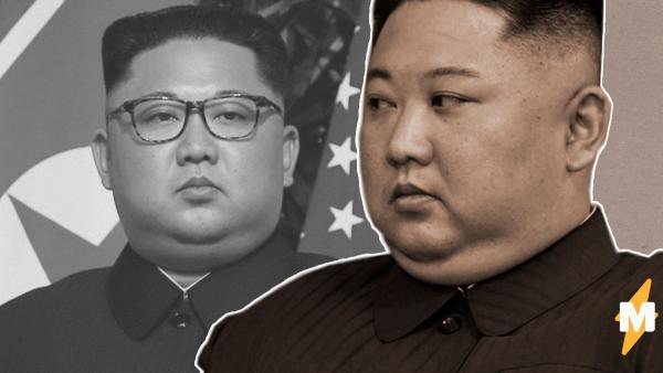 Правда ли, что Ким Чен Ын при смерти. По версии СМИ, поездка в горы может стоить Блистательному Товарищу жизни