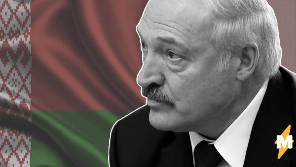 """Лукашенко объявил об антикризисных мерах в связи с пандемией. И в них оказалось больше """"анти"""", чем """"мер"""""""
