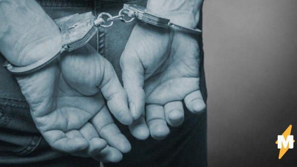 Полиция подтвердила, что нормы по задержаниям в карантин - не выдумка. Головы высшего начальства уже полетели