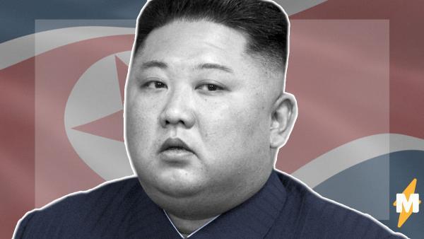 У лидера КНДР Ким Чен Ына букет болезней, но то, чего вы не знали. Хотя диагноз можно поставить даже по видео
