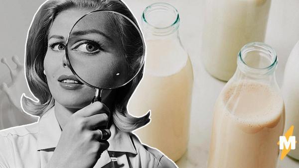 Исследовательница считает, что грудное молоко может помочь в борьбе с COVID-19.