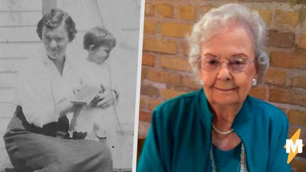 Две сестры умерли во время пандемии. Младшая повторила судьбу старшей, только сделала это более 100 лет спустя