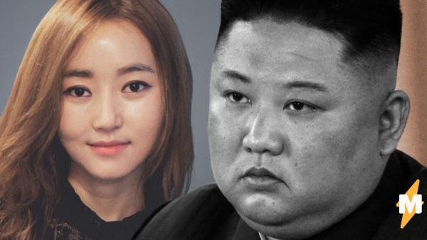 Ким Чен Ын попросту прячется от COVID-19, сообщила беженка из КНДР. Люди поверили, ведь многое сходится