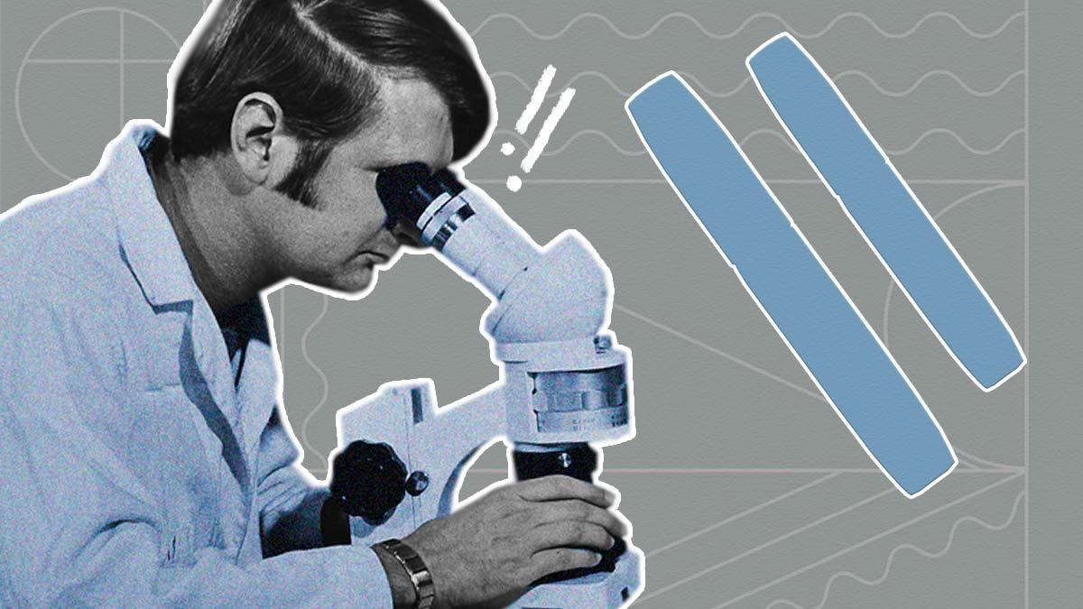 Ученые и инженеры разработали инновационный девайс IQOS 3 DUOS. Вот в чем его основные преимущества