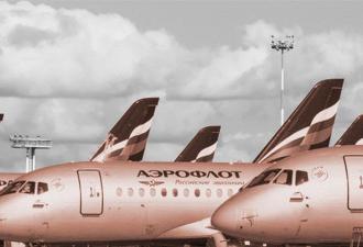 «Аэрофлот» перестал возвращать деньги за билеты. Даже если рейс отменён, клиентам светят только ваучеры