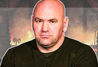 Следующий турнир UFC проведут на частном острове. Фаны ММА в восторге, ведь их ждут «Смертельная битва» и мемы