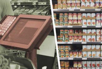 Магазины ждут повышения цен на продукты. СМИ сообщают, что кофе и макароны в худшем случае подорожают на 20%