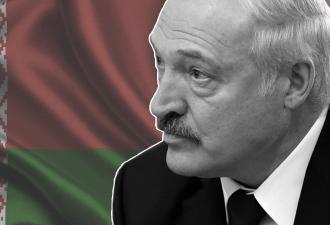 «Никто никому ничего не даст». Лукашенко наконец объявил антикризисный план по борьбе с пандемией