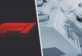 Инженеры «Формулы-1» разработали свой аппарат ИВЛ. Но для больных COVID-19 он непригоден из-за одного изъяна
