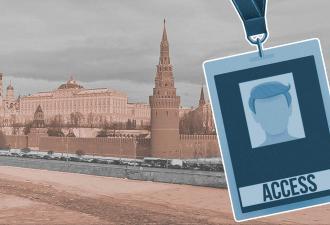 Пропускной режим в Москве объявлен с 13 апреля. Собянин выпустил видеообращение о новых правилах карантина