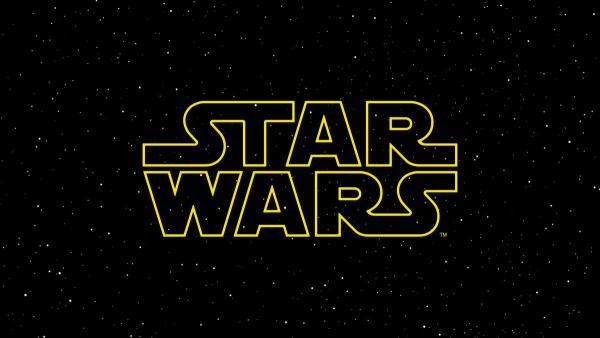 """Поклонники """"Звёздных войн"""" спорят из-за анонса сериала. Ведь кто-то не готов мириться с сюжетом о женщинах"""