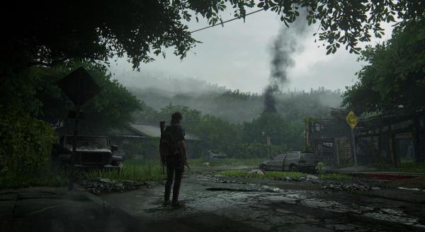 Спойлеры к The Last of Us: Part II утекли в сеть. И многих людей разочаровала судьба Джоэла и Элли