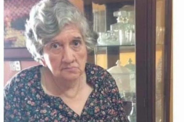Родные кремировали бабулю, погибшую от COVID-19, но плакали зря. Старушка - живее всех живых,