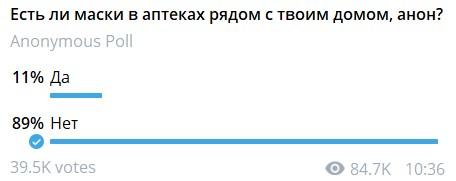 Российский самолёт не своим, а заокеанским
