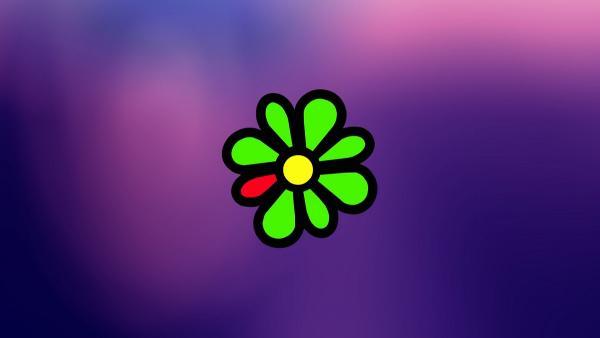 ICQ вернулась, но встретили мессенджер как предвестник апокалипсиса. И люди знают виновных в такой репутации