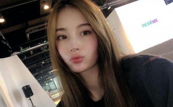 Русская k-pop-певица попала на китайское шоу Produce Camp 2020. Но люди не поддерживают её, а оскорбляют