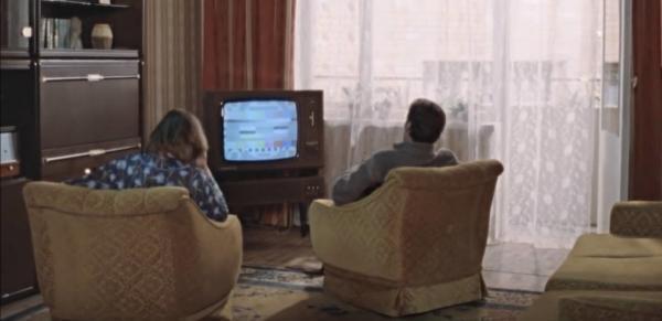 Российским ТВ и соцсетям придётся сделать сайты без видео. Добро пожаловать в социально значимый интернет