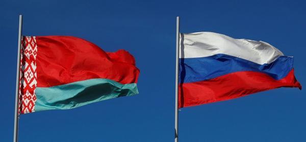 Белорусскому МИД не понравилась помощь от России. Тестов для COVID-19 мало, а закрытие границ всё испортило