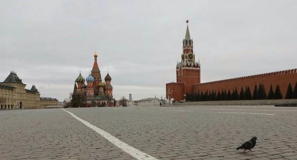 Собянин продлил карантин в Москве до 1 мая. Но режима пропусков всё-таки не будет