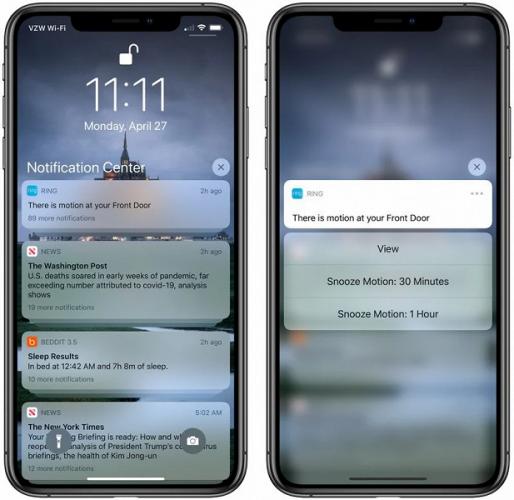 Владельцы iPhone SE разочарованы: из смартфона пропала одна важная функция. И это не баг, а нововведение Apple