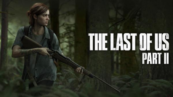 Спойлеры к The Last of Us: Part II попали в сеть. А люди рады - ведь Naughty Dog уже отреагировала на утечку