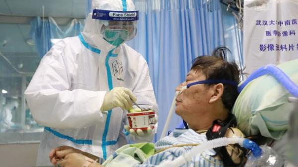 В Германии выяснили, почему мужчины умирают от коронавируса. Кажется, пандемию перенесут лишь альфа-самцы