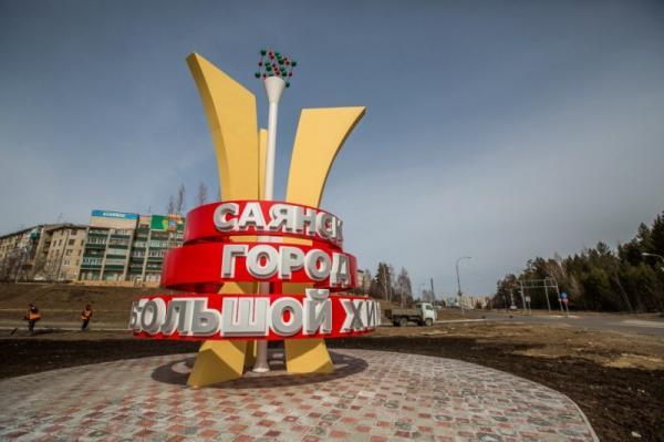В России нашёлся город, неприступный для коронавируса. В нём нет карантина - мэр выбрал другой подход