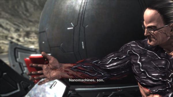 Sony объявила войну мемам по Last of Us 2. Компания прикрылась копирайтом, но игроки уверены - права у них нет