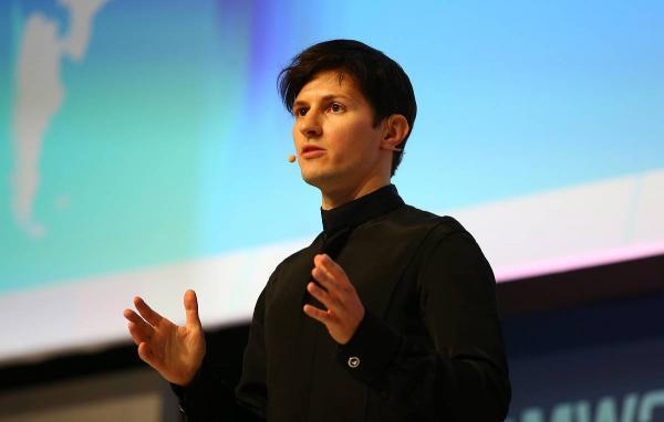 TONа не будет - Павел Дуров объявил о печальном завершении проекта. Виновниками смерти TON он назначил США