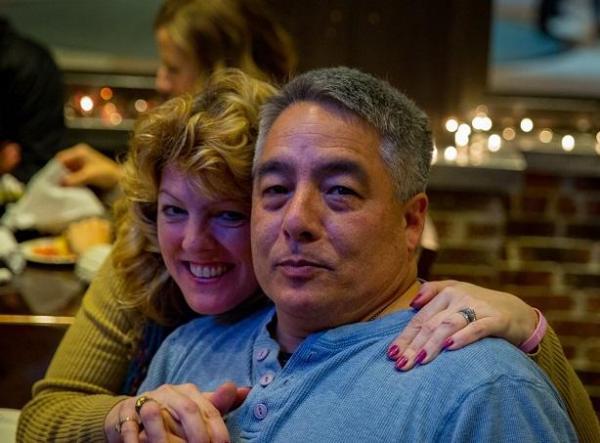 Сын подарил маме на 65-летие мечту всей её жизни. Но он этого не знал и даже не был с ней знаком