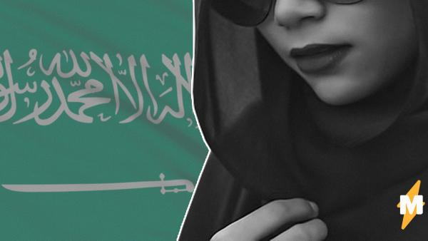 """""""Я ушла, чтобы выжить"""". Бывшая слуга арабской принцессы рассказала, как была в подчинении у тиранши"""