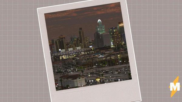 Люди приняли самый большой мегаполис Minecraft за реальный город. Как выглядит Гринфилд и где найти его карту
