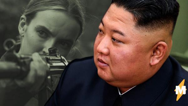"""Сцены из сериала """"Убивая Еву"""" - не вымысел, а реальность. И одно из убийств даже вдохновила семья Ким Чен Ына"""