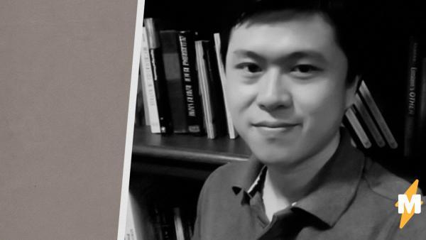 Исследователя из Китая нашли застреленным в собственном доме. Он был близок к важному открытию о COVID-19
