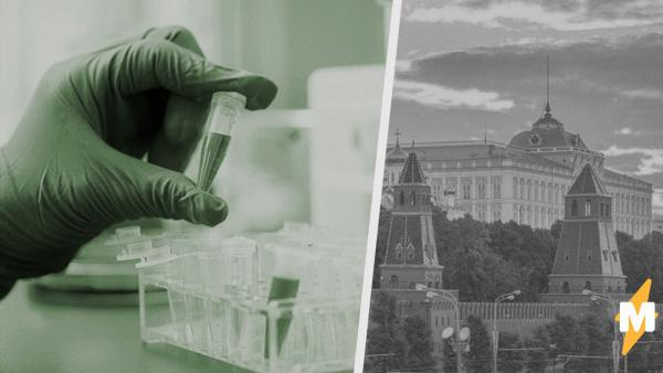 Почему не стоит доверять массовому тестированию в Москве. Некоторых больных тесты не покажут в любом случае