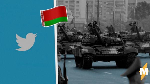 Люди обсуждают парад Победы, который пройдёт в Минске. И на «пир во время чумы» многие готовы идти даже пешком