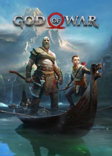 Парень решил объяснить арт-директору God of War, как создавать 3D-сцены. И люди смеются, ведь это явный провал