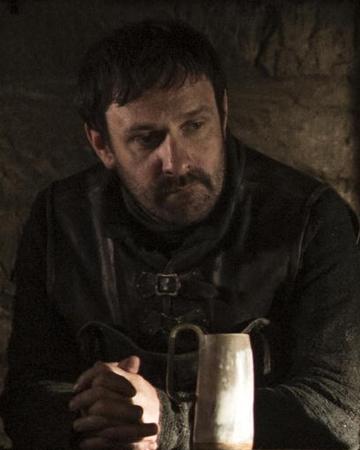 """Актёр из """"Игры престолов"""" сменил работу. Убийца Джона Сноу решил стать полезным людям"""