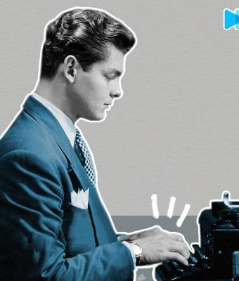 I can do it: как написать рецензию на фильм на английском языке?