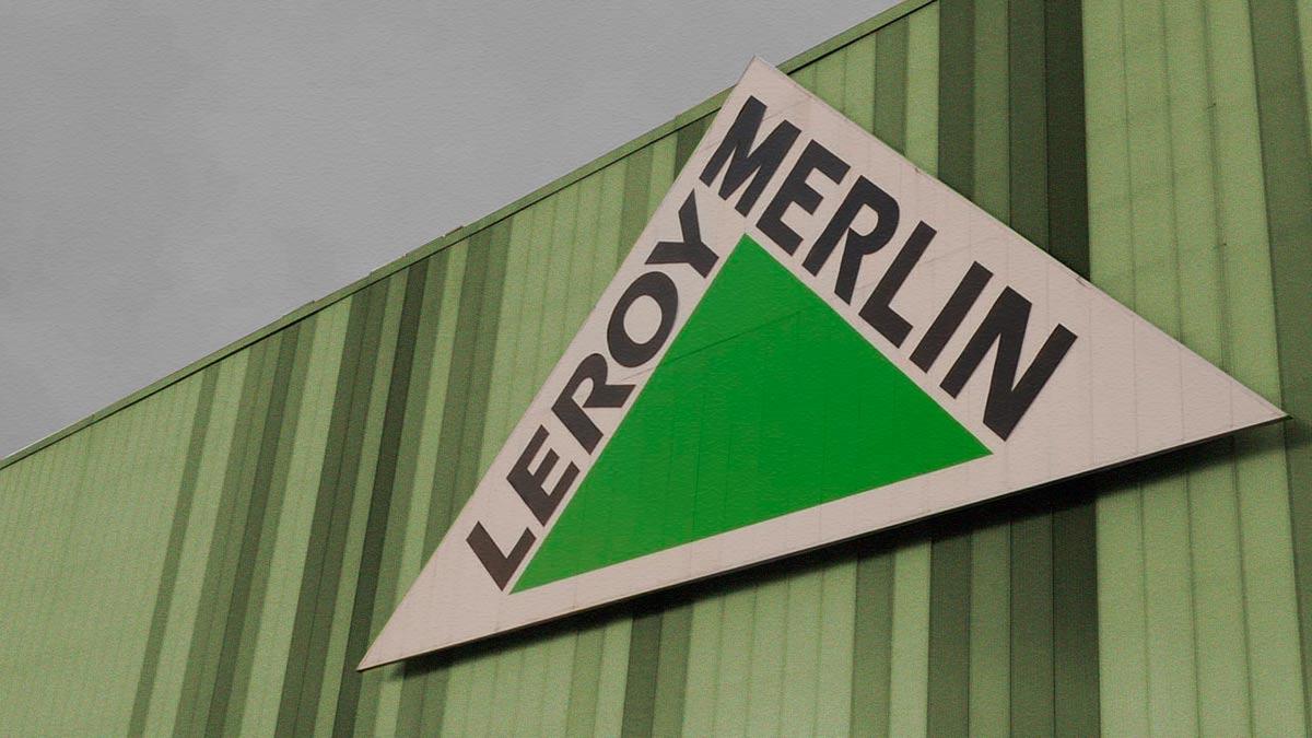 Работают ли в Москве магазины «Леруа Мерлен»? У сети два ответа: один для покупателей, другой для конкурентов